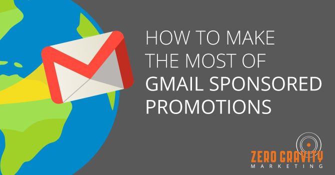 gmail sponsored promotions tips