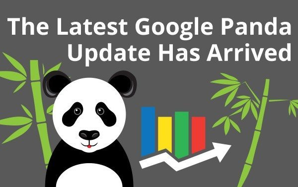 googlepanda_blog-01