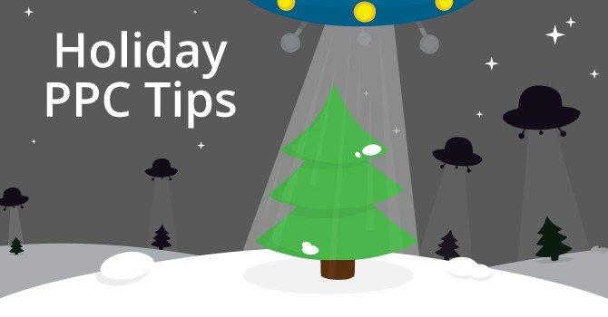 christmas ppc tips
