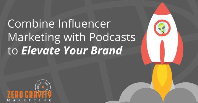 influencermarketing_blog-01