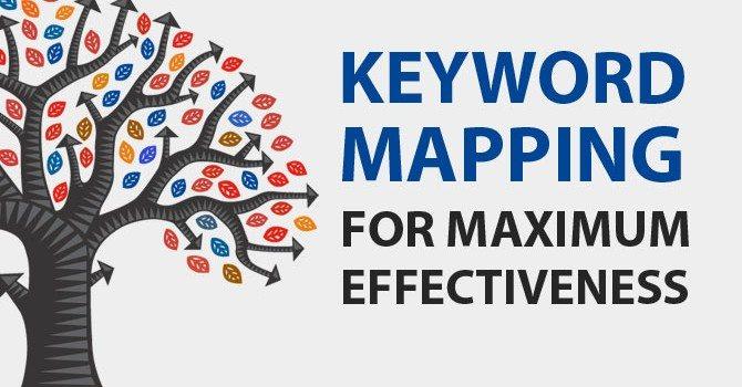 keywordmapping