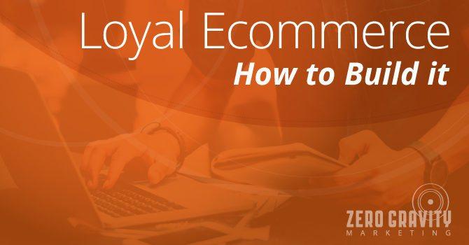 loyal-ecommerce