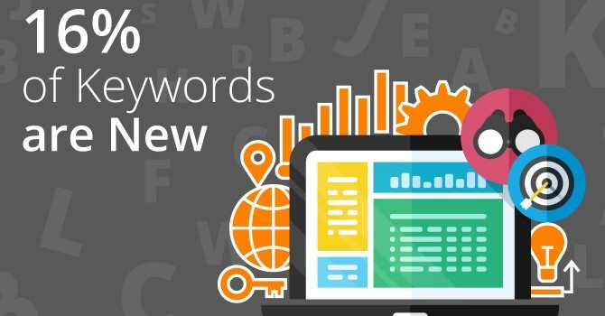 newkeywords_Blog-01