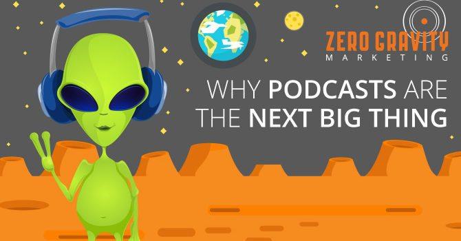 podcasts_blog-01