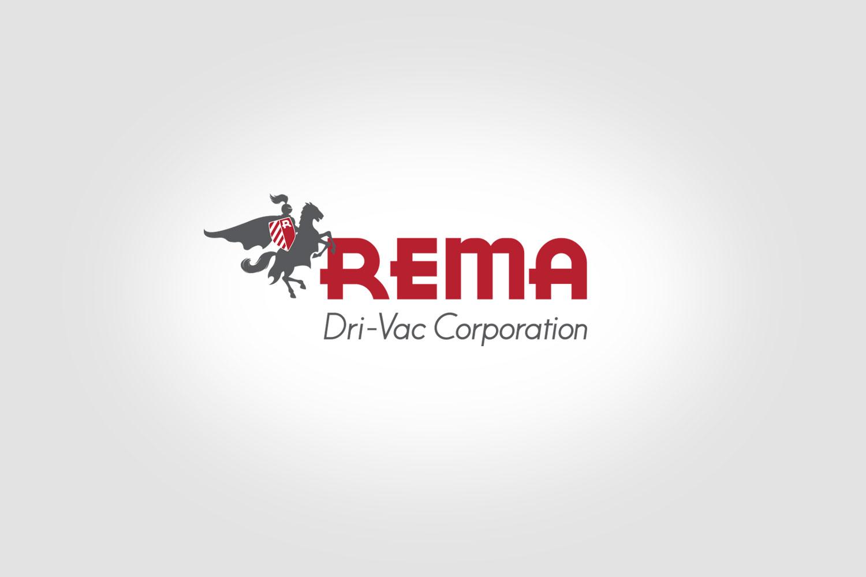 Rema Dri-Vac