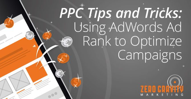 ppc-tips-tricks_blog