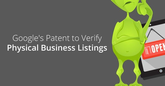 search-listings_Blog-01