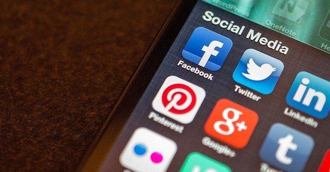 seo-and-social-media