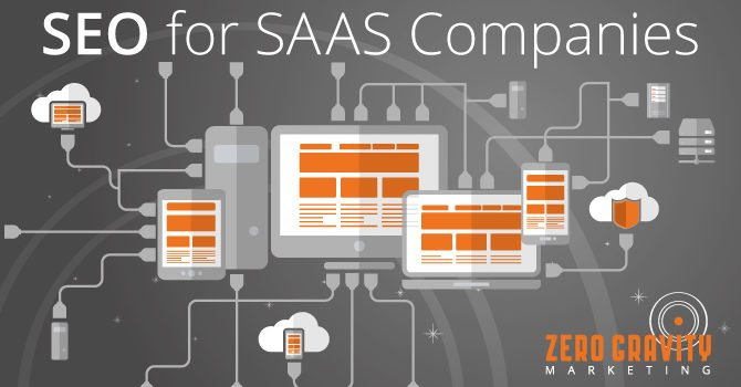 seo-saas-companies_blog