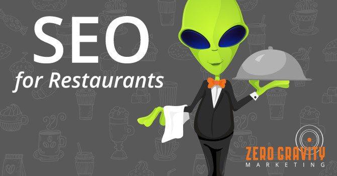seorestaurant_blog-01