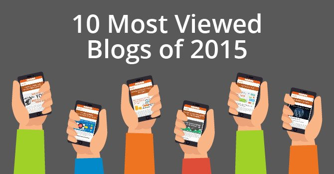 top10blogs_blog-01