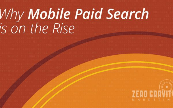 zgm-mobile-paid-search